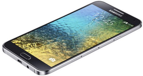 Samsung-Galaxy-E5-y-Galaxy-E7