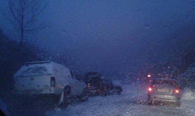 nevada morredero