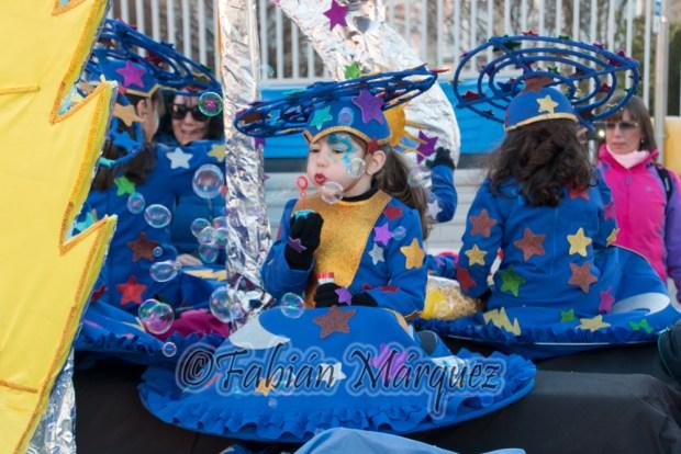 Carnaval 2015-1-4