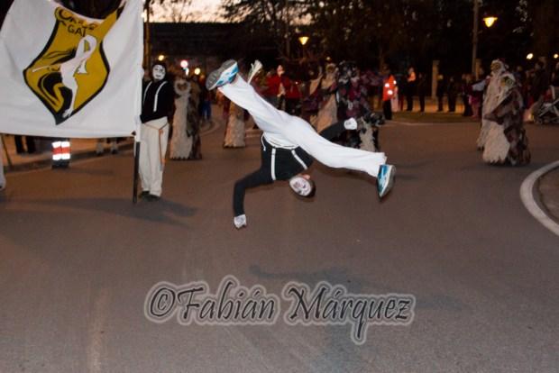 Carnaval 2015-2