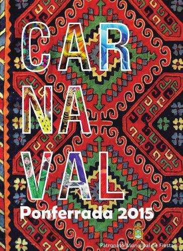 carnaval 2015 ponferrada