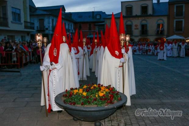 procesion santa cena 2015-30