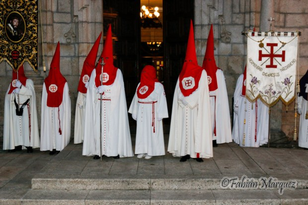 procesion santa cena 2015-31