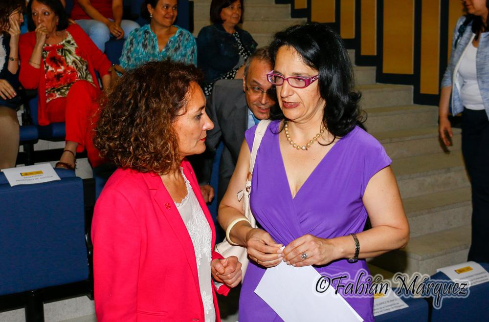 Inauguracion oficina judicial juzgado ponferrada 1 for Juzgados ponferrada
