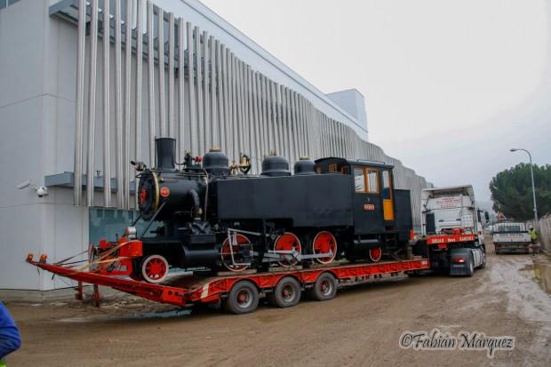 locomotora ciuden-5