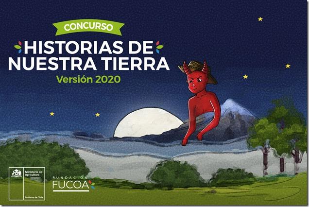 FOTO CONCURSO FUCOA