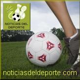 Noticias del Deporte com