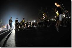 bates 141 kr marathon(1) (1)