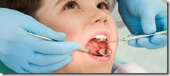 FOTO programa dental alumnos liceo hotelería y turismo