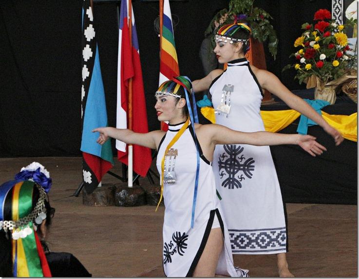 FOTO día de la mujer indígena 1