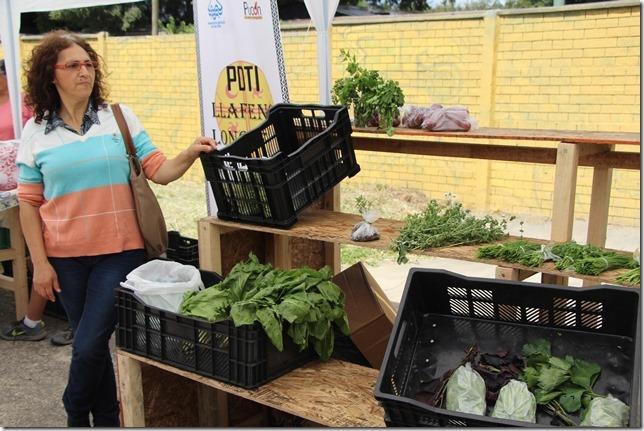 FOTO apertura mercado agroecológico 2