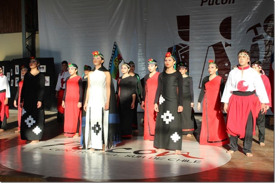 FOTO año nuevo mapuche 4 (1)