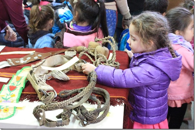 FOTO jardín infantil biblioteca 1