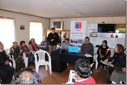 Participacion ciudadana Catripulli Rinconada (1)
