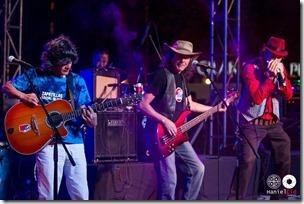 FOTO nueva fecha festival de blues