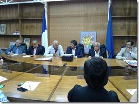 FOTO reunión amtc 2