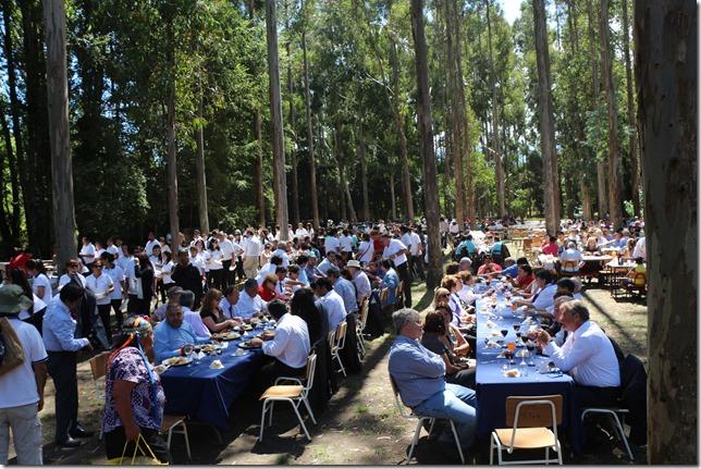almuerzo comunitario2