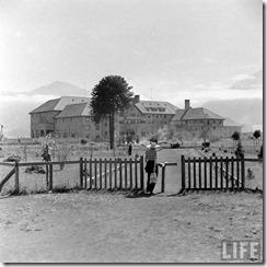plaza 1941