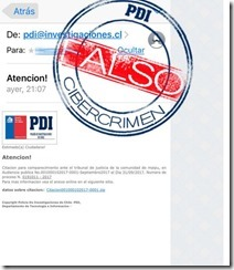 mails_malicioso