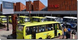 villarrica_nuevos_buses_recorrido_urbano01-650x330