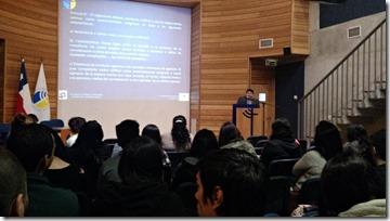 FOTO seminario tenencia responsable 1