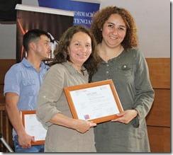 FOTO certificación omil 3