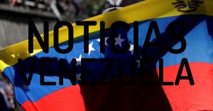 VenezuelaNews