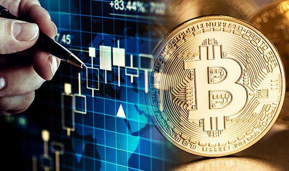 How to Buy and Sell Bitcoin | Como Comprar y Vender Bitcoins