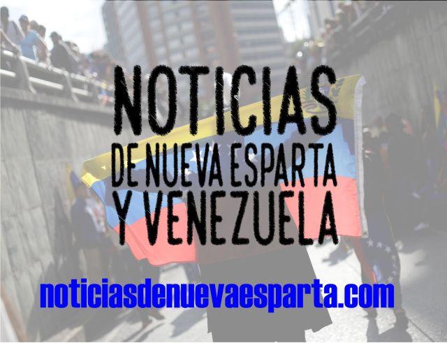 Noticias de Nueva Esparta y Venezuela