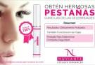 Nuviante Eyelash Enhancer: Ingredientes, efectos secundarios, revisión detallada