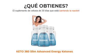 Entendiendo la ketosis y la dieta ketogénica