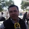 Sur de Tamaulipas se ha quedado estancado en su desarrollo: Marco A. Cortés