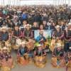 Es misión del DIF el bienestar de familias tamaulipecas: Mariana Gómez