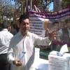 Es Mireles Buena Propuesta para Encabezar la Guardia Nacional: Chavira