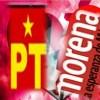 Oficial PT y MORENA ya no harán Historia en Tamaulipas; Cancelan Coalición