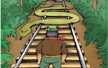 La sabiduría del EZLN