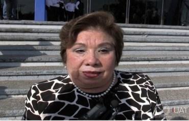 Consolida UAT calidad académica de Enfermería de Tampico