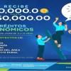 Gobierno del estado lanza convocatoria Inversión Joven para apoyar a jóvenes emprendedores