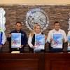 Convoca Gobierno de Altamira a participar en el Premio Municipal del  Deporte