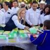 Coadyuva Ciclo Municipal Educativo al fortalecimiento del tejido social