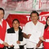 Sigue PRI renovando dirigencias municipales