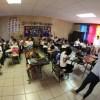 EDUCACIÓN AMBIENTAL BENEFICIA A MÁS DE 11 MIL ALUMNOS Y PADRES DE FAMILIA