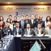 Sesionan en Tamaulipas instituciones educativas de seguridad
