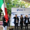 Reafirma Gobierno de Altamira apoyo a la educación