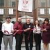 Inaugura Hugo Peñaloza el Instituto de Formación Política Morena Tampico