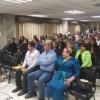 Maestros por México legitimará elección de los nuevos dirigentes del SNTE: Enrique Meléndez