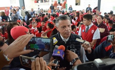 Tampico es el Municipio Mejor Calificado a Nivel Estatal