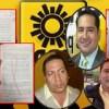Realiza PRD masiva expulsión de militantes en Tamaulipas