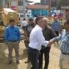 Necesario que Lleguen Recursos de AMLO para Compaginar Obra Pública Municipal: Alcalde de Tampico