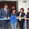 Visita Rector la Facultad de Enfermería-UAT en Nuevo Laredo
